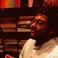 Krishanu Roy