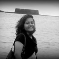 Saswati Saha Travel Blogger