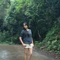 Vaishali Sharma Travel Blogger