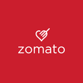 Zomato Travel Blogger