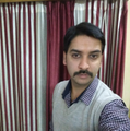 Mragendra Chaturvedi Travel Blogger