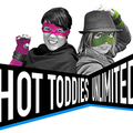 Hot Toddies Unlimited Travel Blogger