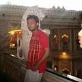 Atishay Tibrewal Travel Blogger