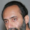Sanjay Bhattacharya