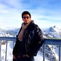 Saurabh Garg Travel Blogger