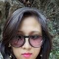 rosykash Travel Blogger