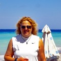 Maria Athanasopoulou Travel Blogger