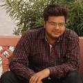 Gaurav Minocha
