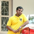 sriram mohan Travel Blogger