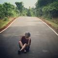 Anushree Shah Travel Blogger
