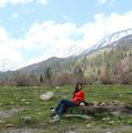 Paridhi Ajmera