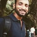 Hariharan Suresh  Travel Blogger