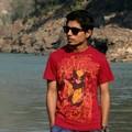 Ashfaque Hussain Travel Blogger