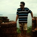 Sanjay Travel Blogger