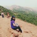 Nidhi Pandey Travel Blogger