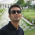 Siddharth Sethia