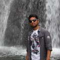 jain.akash0123 Travel Blogger