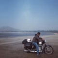Hitesh Poojary Travel Blogger
