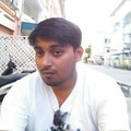 Gyanish Gaurav