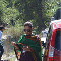 Tamanna Chaudhury