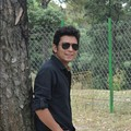 Hemant Bisht
