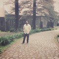 Pratik Agrawal Travel Blogger