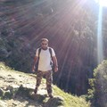Abhishek Advani Travel Blogger