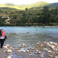 Supriya Travel Blogger