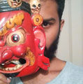 Gagan Narhe Travel Blogger