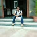 Shivkumar Birnale Travel Blogger