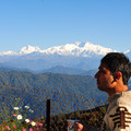 Gauraang Pradhan Travel Blogger