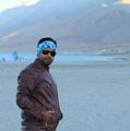 Amit Surve
