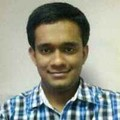 adithyan sivaraman Travel Blogger