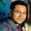 Subhankar Dhar