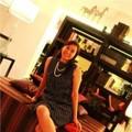 Carol Yu Lee
