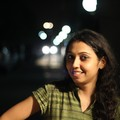 Sonam Srivastava Travel Blogger