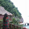 Shradha Singh Travel Blogger