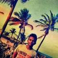Prem Sai