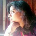 Arundhati Pathak