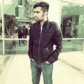 Shakti Singh Rathore Travel Blogger
