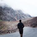 Nishant Tripathi Travel Blogger
