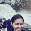 Neha Rajpal Travel Blogger
