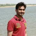 Uday Harihar