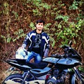 Shreyas Poojary