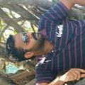 Ajith Anirudhan