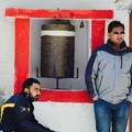 Hitesh Chhabra Travel Blogger