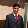 Sunil Bhangare
