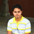 Nilesh Kumar Travel Blogger