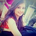 Dr. Uttara Koul Travel Blogger