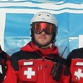 Daniel Reich